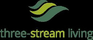 three_stream_living (1)